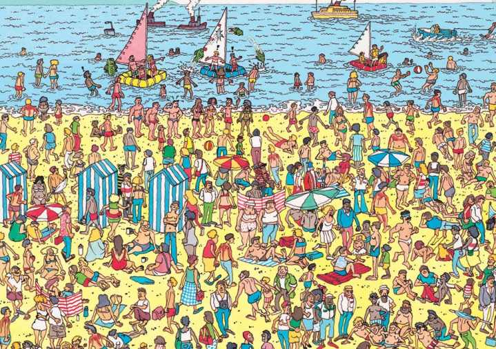 48-Where's-Wally-WALKER-BOOKS