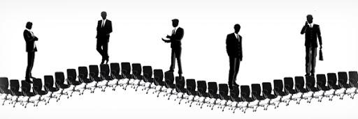 businessbackbone