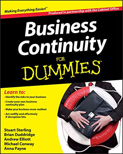 BC for Dummies